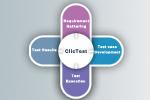 ClicTest12